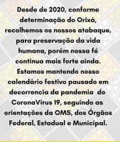 Pandemia 2020 - 2021